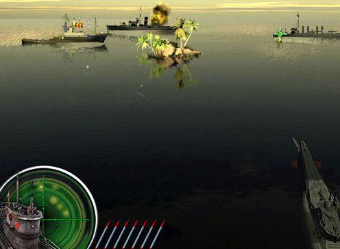 igrat-morskoj-boj-besplatno-bez-registracii_1.jpg