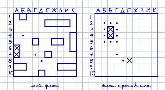 igrat-morskoj-boj-pravila_1.png