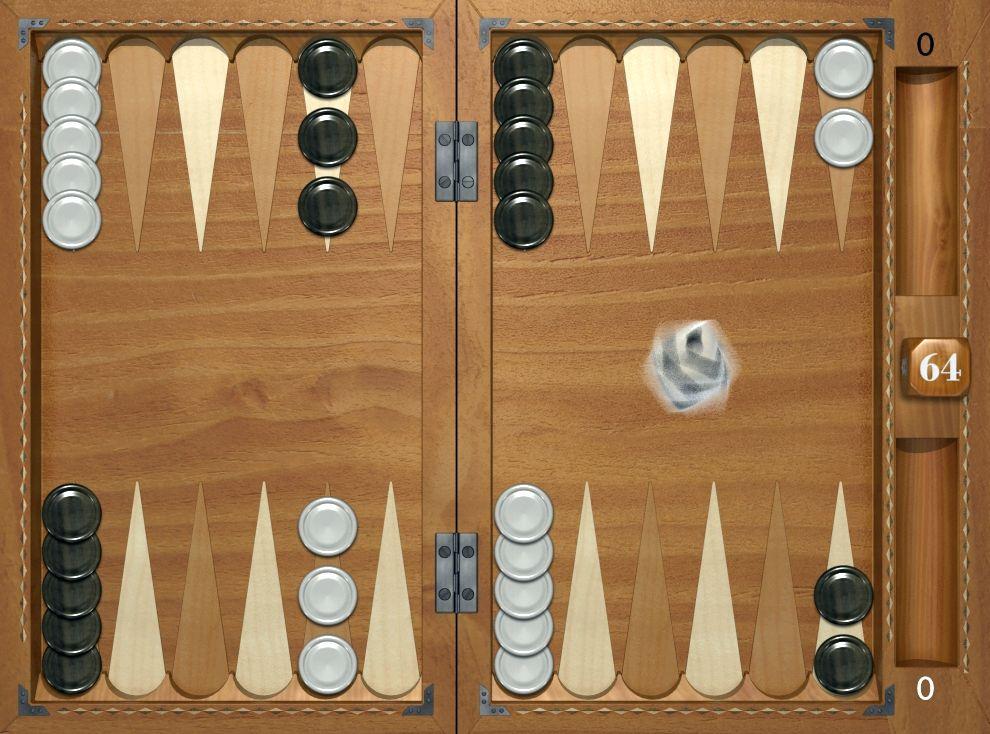 igrat-nardy-korotkie-besplatno-bez-registracii_1.jpg