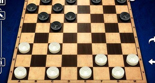 igrat-shashki-onlajn-besplatno-bez-registracii_1.jpg