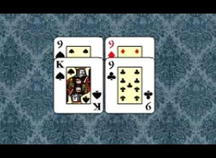 igrat-v-duraka-na-dengi-s-vyvodom_1.jpg