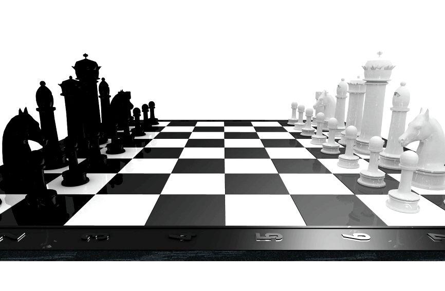 igrat-v-duraka-protiv-kompjutera_1.jpg