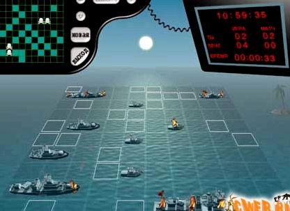 igrat-v-morskoj-boj-3d_1.jpg