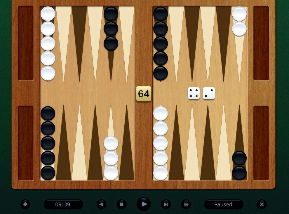 igrat-v-nardy-6-1-onlajn-besplatno_1.jpg