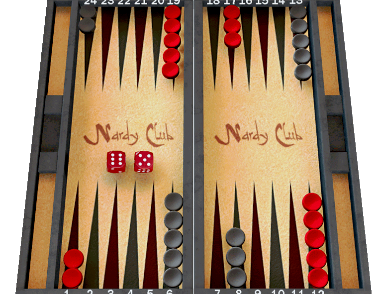 igrat-v-nardy-korotkie-s-kompjuterom-besplatno-i_1.png