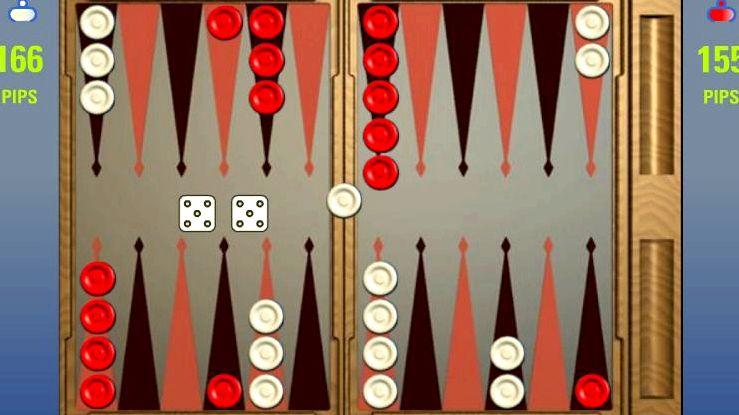 igrat-v-nardy-onlajn-besplatno-bez-registracii-s-3_1.jpg