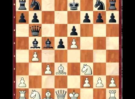 igrat-v-shahmaty-1-razrjad_1.jpg