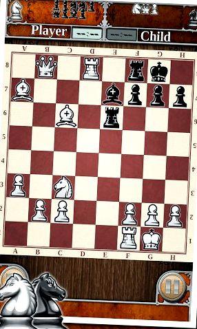 igrat-v-shahmaty-na-russkom-jazyke_1.jpg