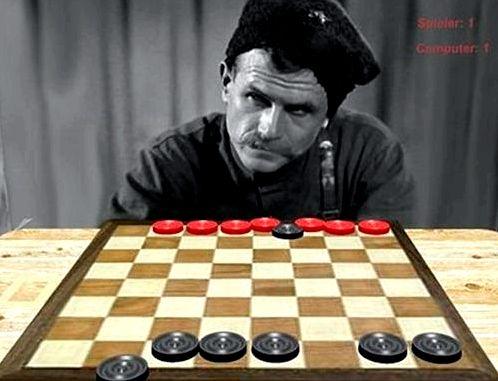 igrat-v-shashki-chapaeva-onlajn_1.jpg