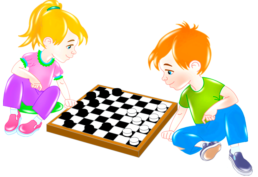 igrat-v-shashki-dlja-detej_1.png