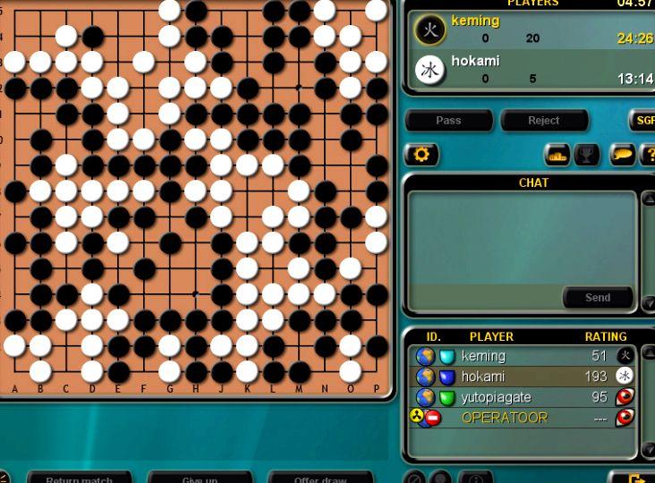 igrat-v-shashki-go-onlajn_1.jpg