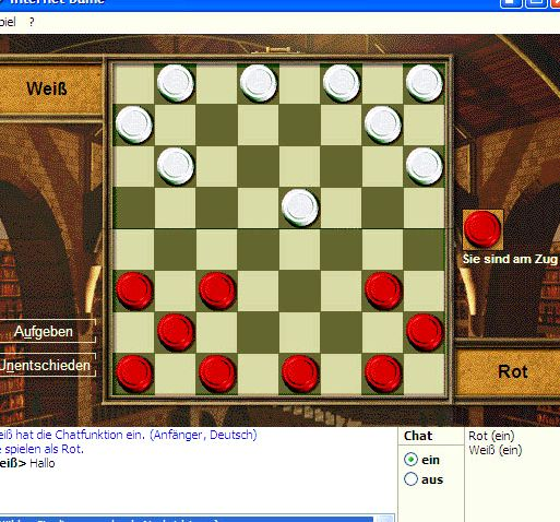 igrat-v-shashki-onlajn-s-chelovekom-besplatno-bez_1.jpg