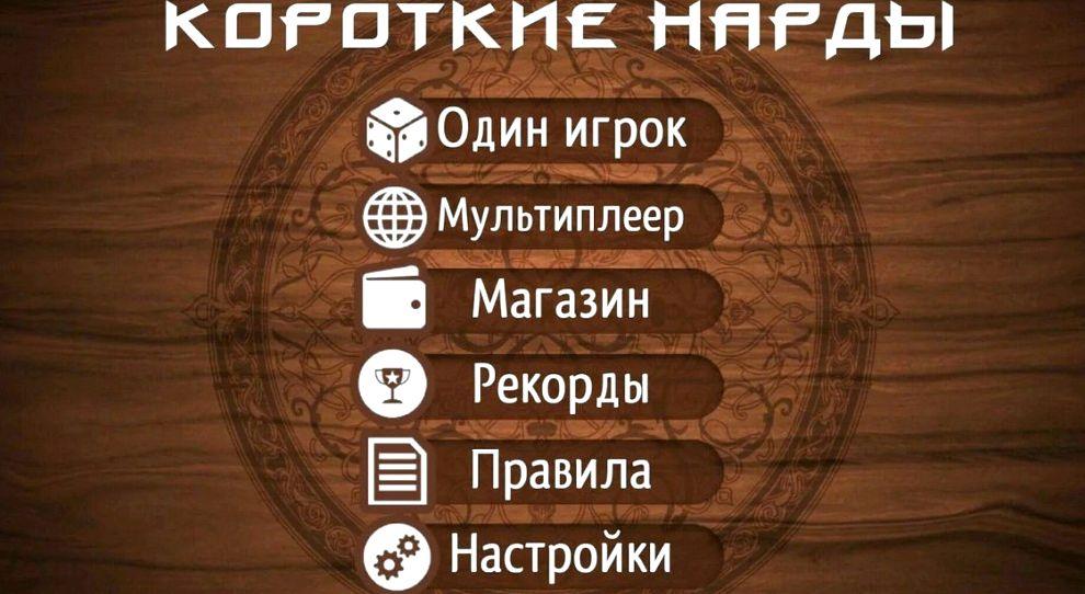 igrat-v-shashki-vo-ves-jekran_1.jpg