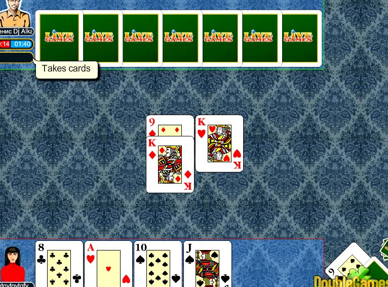 igry-durak-podkidnoj-na-4-igra-s-kompjuterom_1.jpg