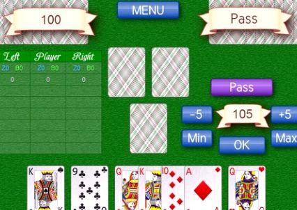 igry-karty-1000-igrat-besplatno-bez-registracii_1.jpg