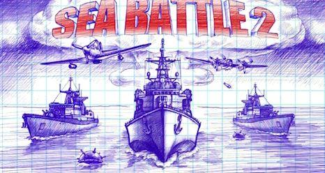 igry-morskoj-boj-2_1.jpg