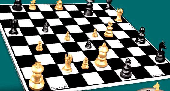 igry-shahmaty-igrat_1.jpg