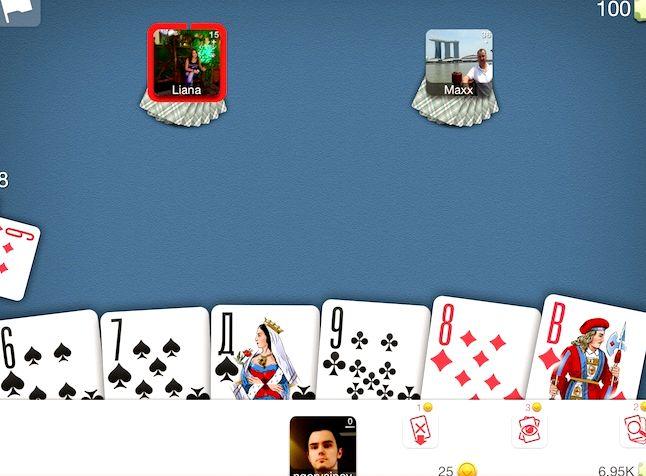 igry-telefon-durak_1.jpg