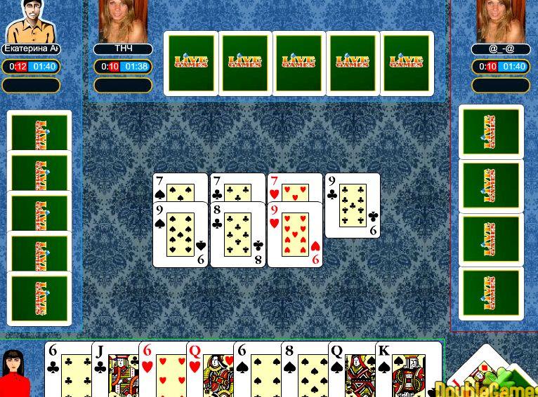 igry-v-karty-durak-perevodnoj-i-podkidnoj_1.jpg