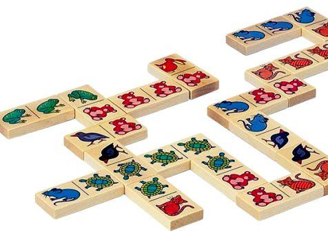 kak-igrat-v-detskoe-domino_1.jpg