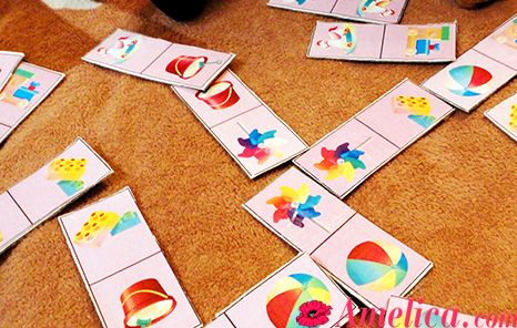 kak-igrat-v-domino-detskoe-s-kartinkami_1.jpeg