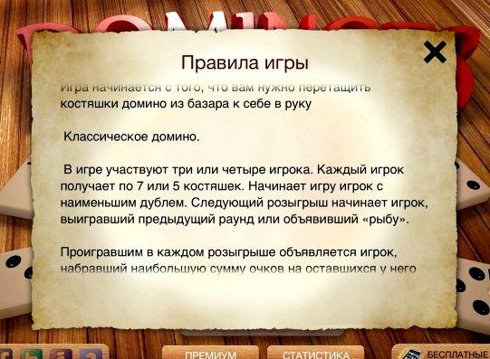 kak-igrat-v-domino-pravila_1.jpg