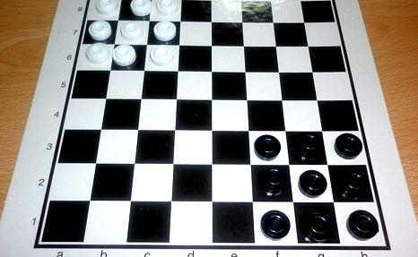 kak-igrat-v-ugolki-shashkami_1.jpg
