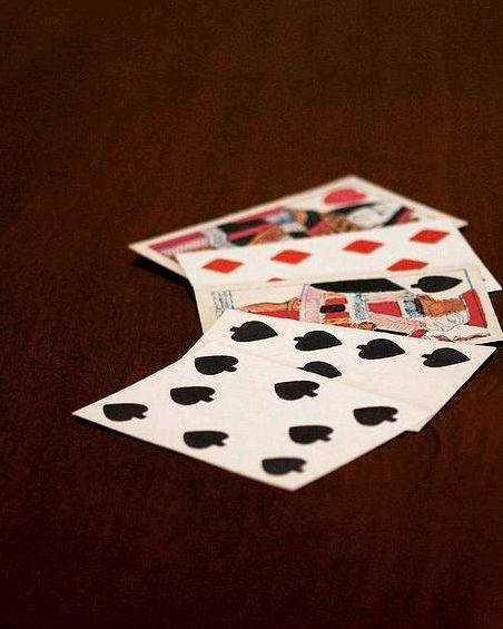 kak-zapominat-karty-v-duraka_1.jpg