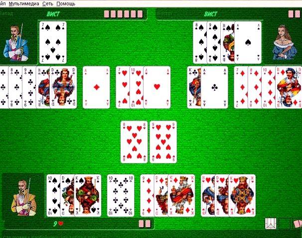 kartochnaja-igra-preferans_1.jpg