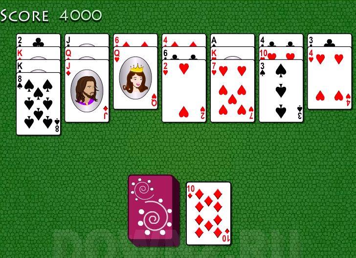 karty-1000-skachat_1.jpg