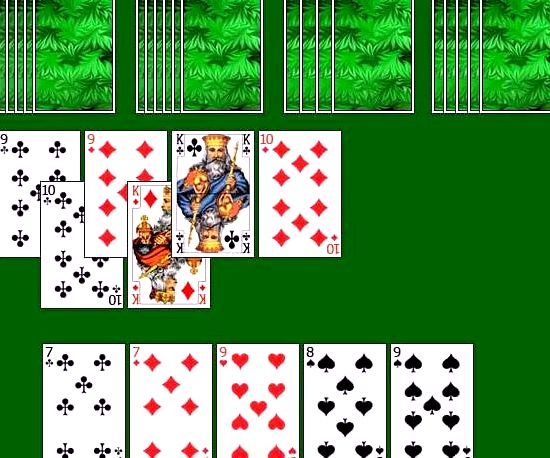 karty-durak-podkidnoj_1.jpg