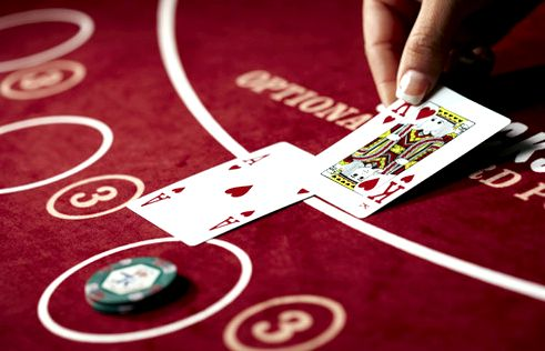 kazino-blekdzhek_1.jpg