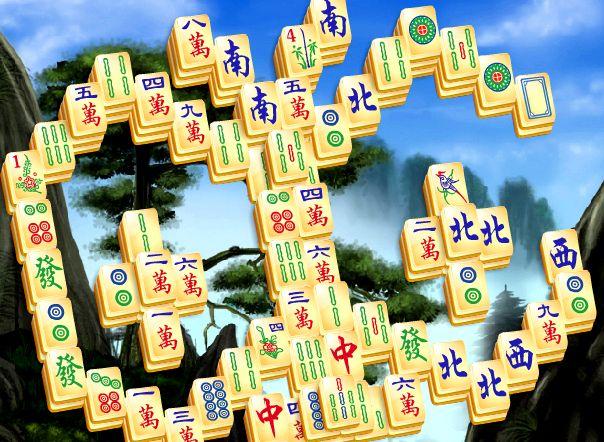 kitajskoe-domino-onlajn-igrat-besplatno_1.jpg