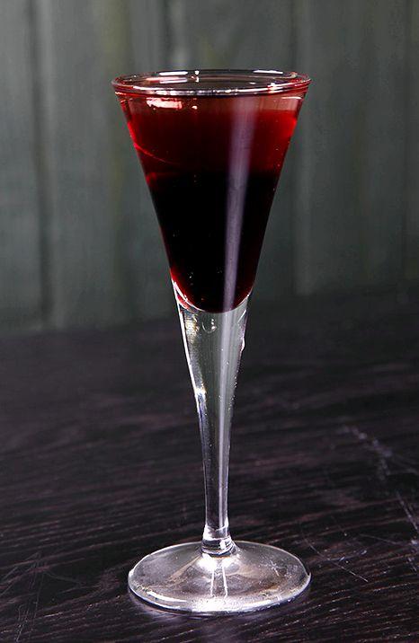 koktejl-bljekdzhek_1.jpeg