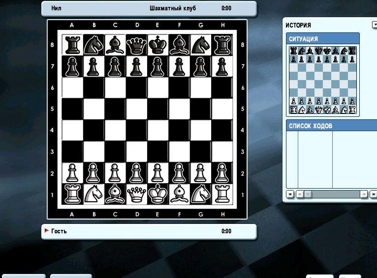 kompjuternaja-igra-shahmaty_1.jpg