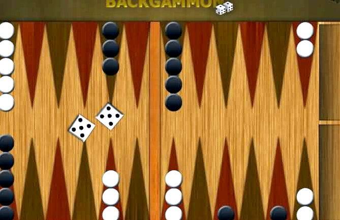 Автомата игрового party эмулятор скачать gold champagne aztec mega jack