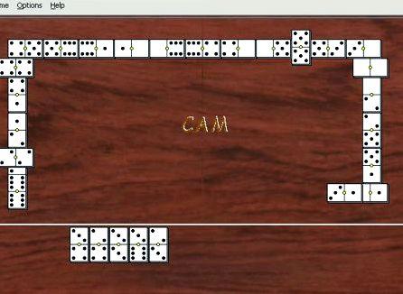 mini-igry-domino-igrat-besplatno_1.jpg