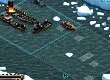 morskoj-boj-igra-flesh_1.jpg