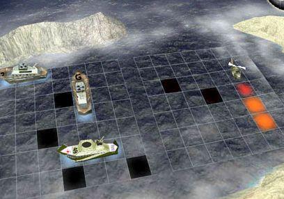 morskoj-boj-igra-luchshij_1.jpg