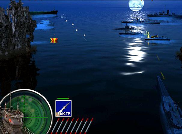 morskoj-boj-igrat-onlajn-besplatno-dlja-detej_1.jpg