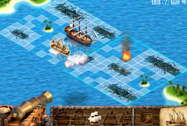 morskoj-boj-igrat-onlajn-igra_1.jpg