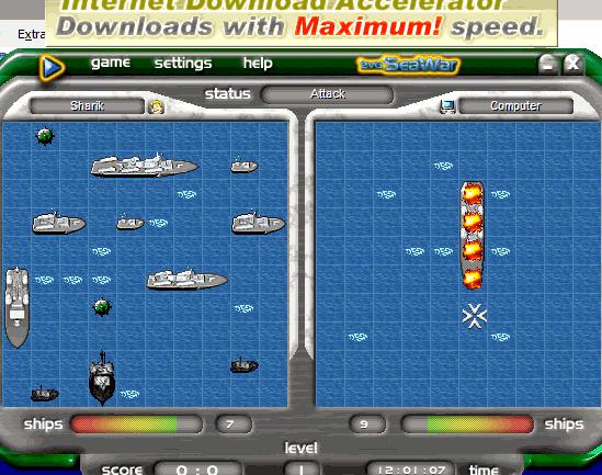 morskoj-boj-igrat-onlajn-s-kompjuterom_1.png