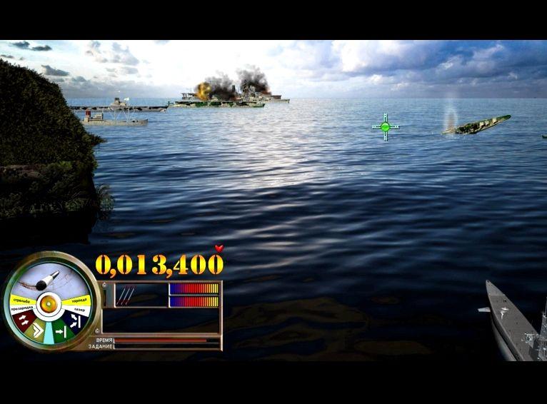 morskoj-boj-igrat-onlajn-skachat-besplatno_1.jpg