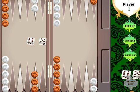 Техасский покер на мобильном бесплатно
