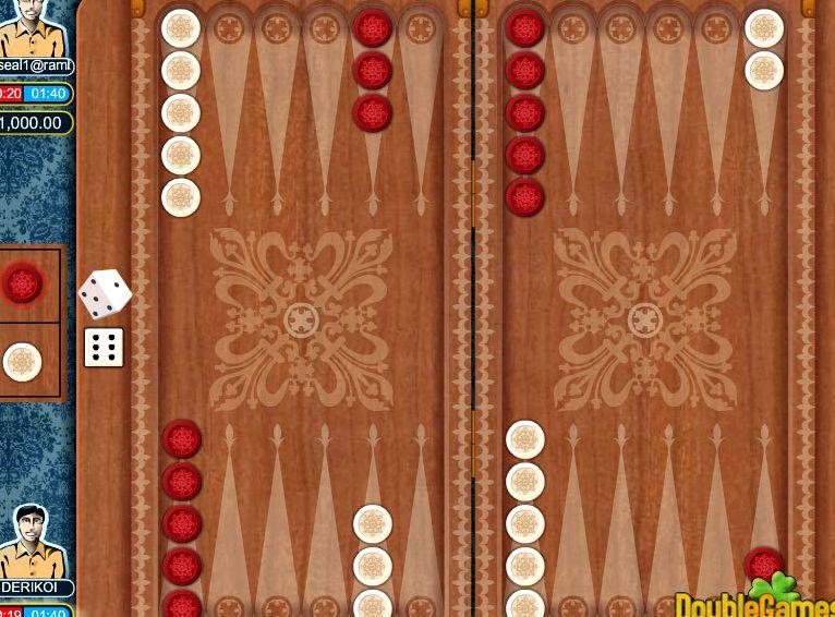 nardy-korotkie-igrat-besplatno-i-registracii_1.jpg