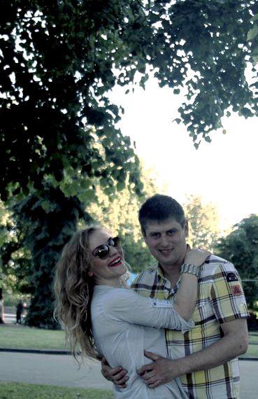 para-para-durakov-skachat_1.jpg
