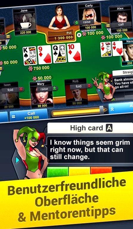 poker-arena-onlajn-igrat-besplatno_1.jpg