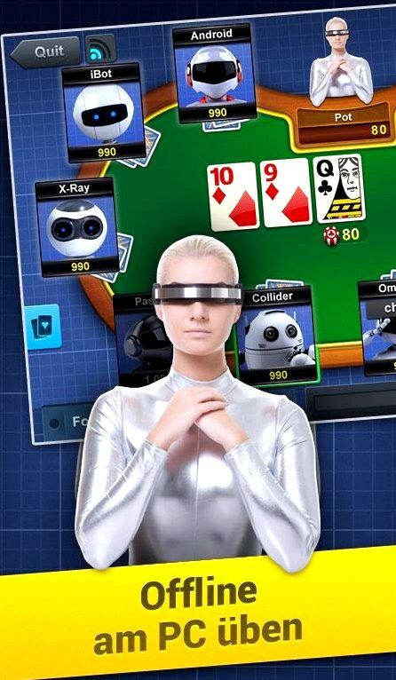 Покер онлайн бесплатно скачать покер арена мини игры онлайн играть в карты бесплатно без регистрации играть сейчас