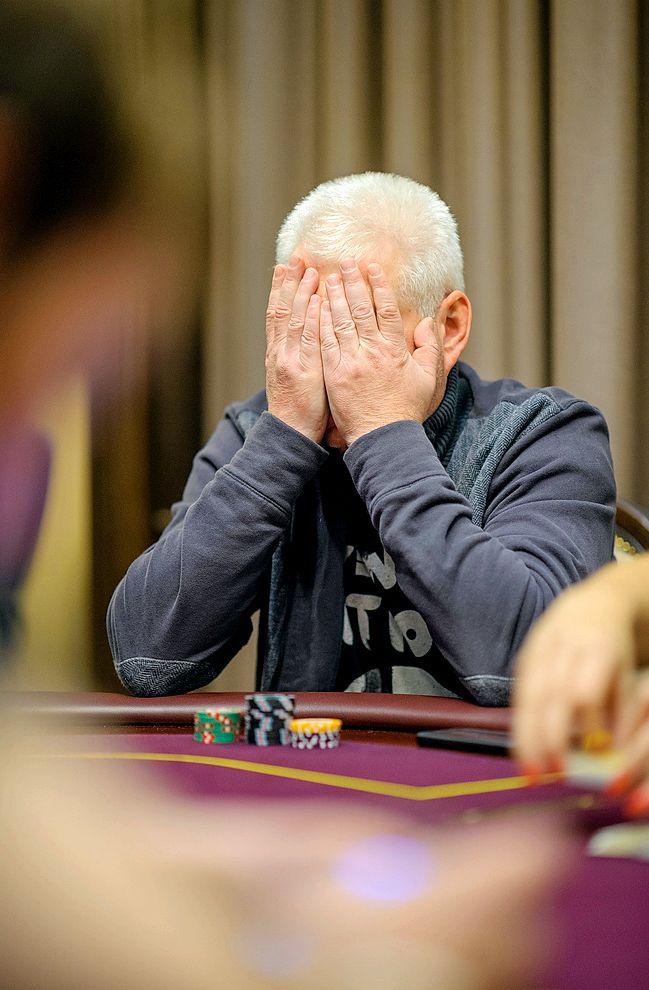 poker-besplatnyj_1.jpg