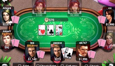 poker-na-android-skachat-besplatno_1.jpg